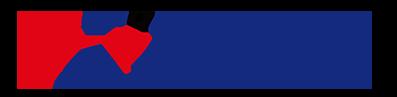 九虹重工logo